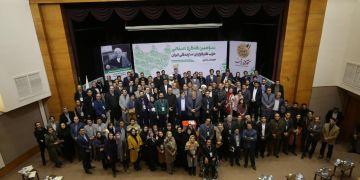 اعضای جدید شورای استان خراسان رضوی حزب کارگزاران سازندگی ایران انتخاب شدند