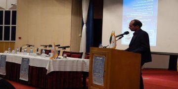 مجید لگزیان: باید در جهت تنظیم برنامههای اصلاح طلبانه برای کشور حرکت کرد